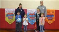 Jump Rope for Heart Pic 1 thumbnail74863